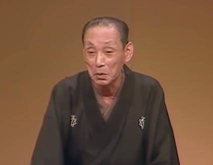 落語研究会 六代目 三遊亭圓生 全集 上 [DVD]
