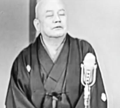 びんぼう自慢 (ちくま文庫)