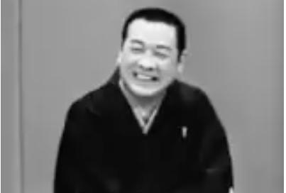 落語研究会 古今亭志ん朝 全集 上 [DVD]