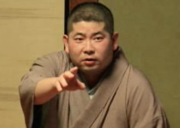 桃月庵白酒落語集 牛ほめ/禁酒番屋/五人廻し